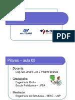 Pilares-aula05
