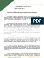 HISTORICO_PREVIDENCIA_SOCIAL___1