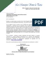 Oficio Circular 0012-DE-LB-AME-2021-signed