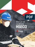 Manual-de-Diretrizes-HSECQ_pt