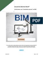 Manual_Librerias_BIM_Plastigama
