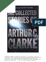 Arthur C. Clarke - Loophole