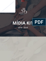 midia-kit-sbd