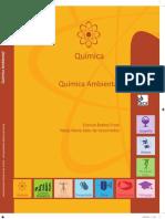 Livro Quimica_Ambiental