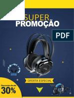Knup promoção 21-01-2021
