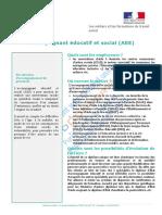 accompagnant-educatif-social_metier