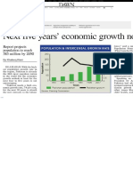 Dawn-ePaper _ Dec 10, 2020 _ Next five years` economic growth not encouraging