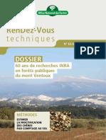 ONF_RDVT_63-64