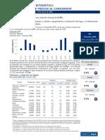 Boletin IPC 2020-12