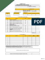 2. Guía de Ejecución Formatos Excel (Original)