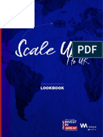 Lookbook Scale Up to UK 2021 R1