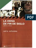 schorske -introd y cap 3 viena fin de siglo_compressed