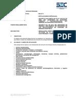 RIC-N11-Instalaciones-Especiales