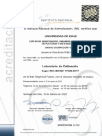 LC041 alcance de acreditación  aspx