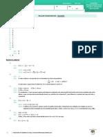 10.º ano_funções_avaliar_conhecimentos_-_soluções
