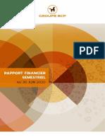 Rapport-Financier-Semestriel_juin2020