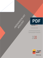presentation_des_analystes_dec_2019_1