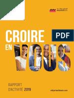 rapport_d_activite_awb_2019