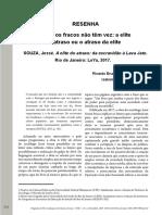 12420-Texto do artigo-58587-1-10-20181220