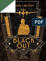 John Lawton - [Inspector Troy] 01 Black Out #1.0~5