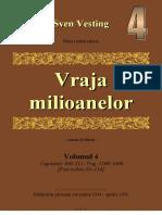 S.vesting - Vraja Milioanelor 160–211 #1.0~5