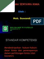 tatanama-senyawa-kimia_swd