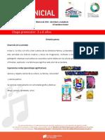 210201 Preescolar Identidad (1)