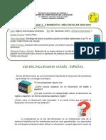 Guía-N-1-5TO-AÑO