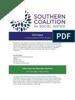 SCSJ Digest Feb 2021