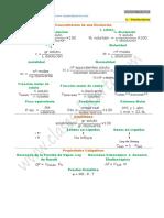 Formulario 03 Disoluciones 1 Bach