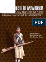 icimod-the_himalayan_cliff_bee_apis_laboriosa_and_the_honey_hunters_of_kaski__indigenous_honeybees_of_the_h