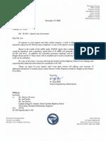 SC 905 SpeedLimit(11 20) Signed