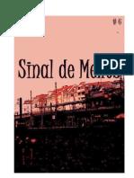 SINAL DE MENOS nº 6, dez. de 2010 - FINAL_2