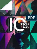 2_10 Veces + Nuevos Semana 2