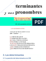 Determinantes y pronombres (eso)_y microcuentos-2