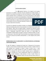 antecedentes_historicos_de_las_pruebas_actuales