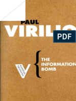 The Information Bomb