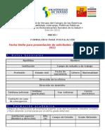 UV_Formulario-Proyecto_Salud