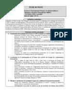 1-fiche_de_poste_charge_de_mission_influence_-_pole_rhef_new_york
