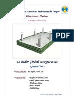 docdownloader.com-pdf-radier--dd_67e894cdab223ed407a16c25fc81993b
