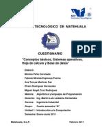PORTADA+PARA+TRABAJOS+DE+ALP+CUESTIONARIO