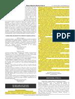 DODF 021 01-02-2021 - Pg. 73