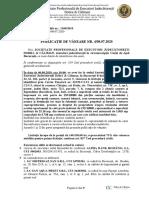PUBLICATIE_VANZARE_II_08_07_2020