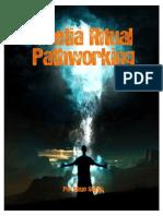 Goétia Ritual Pathworking Passo a Passo-PDF Grátis
