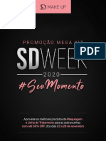 SD WEEK_catálogo digital_novembro