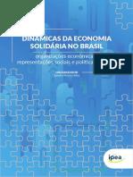 201216_livro_dinamicas_da_economia