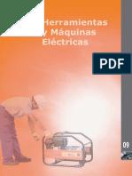 09_Maquinas_Electricas