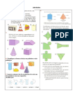 Atividades poliedro (Reparado)