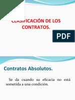 EL NEGOCIO JURIDICO CIVIL V-14 ppt