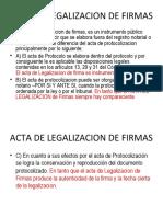 Acta de Legalizacion de Firmas(1)
